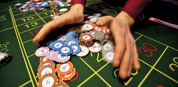 Israel government laws gambling game return to ravenhearst 2